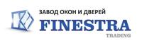 finestra_logo